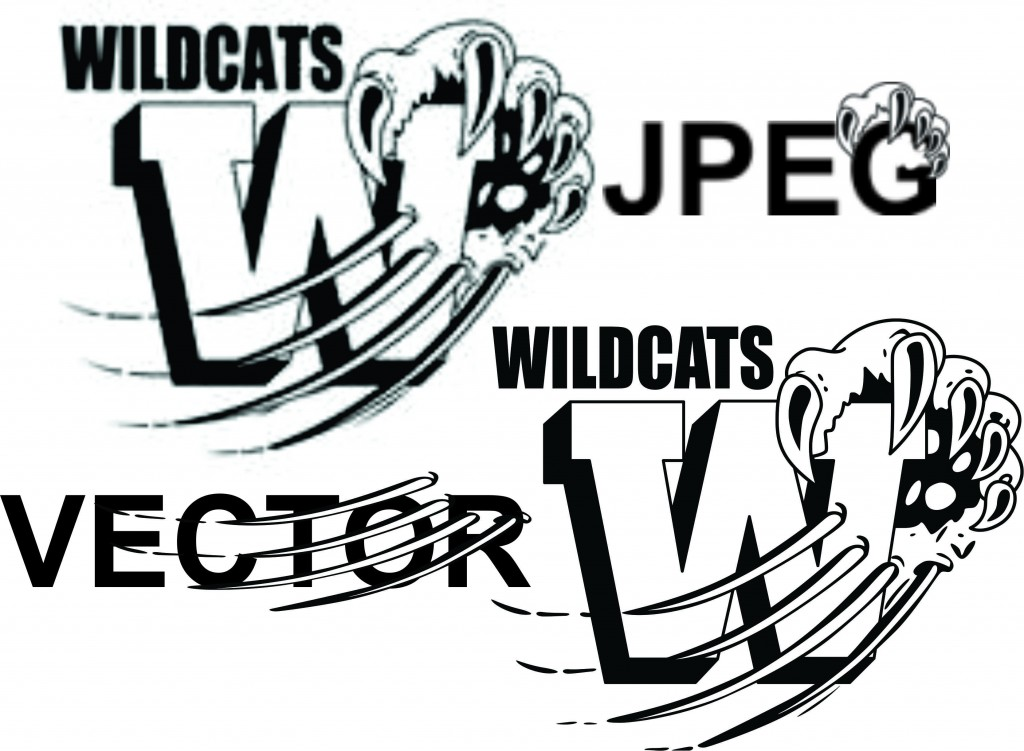 Wildcats Vector Squad Blog