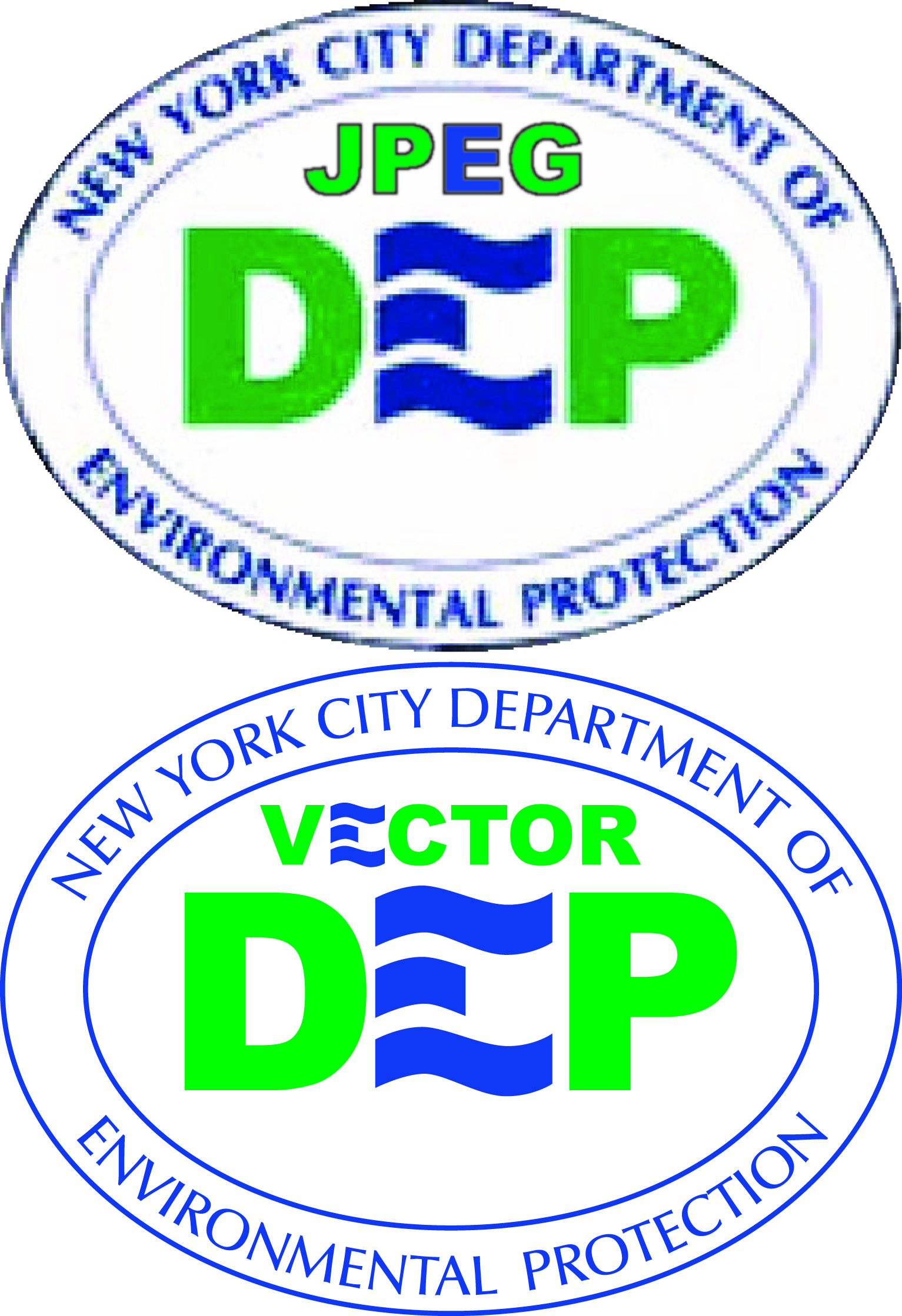 related keywords suggestions for nyc dep logo. Black Bedroom Furniture Sets. Home Design Ideas