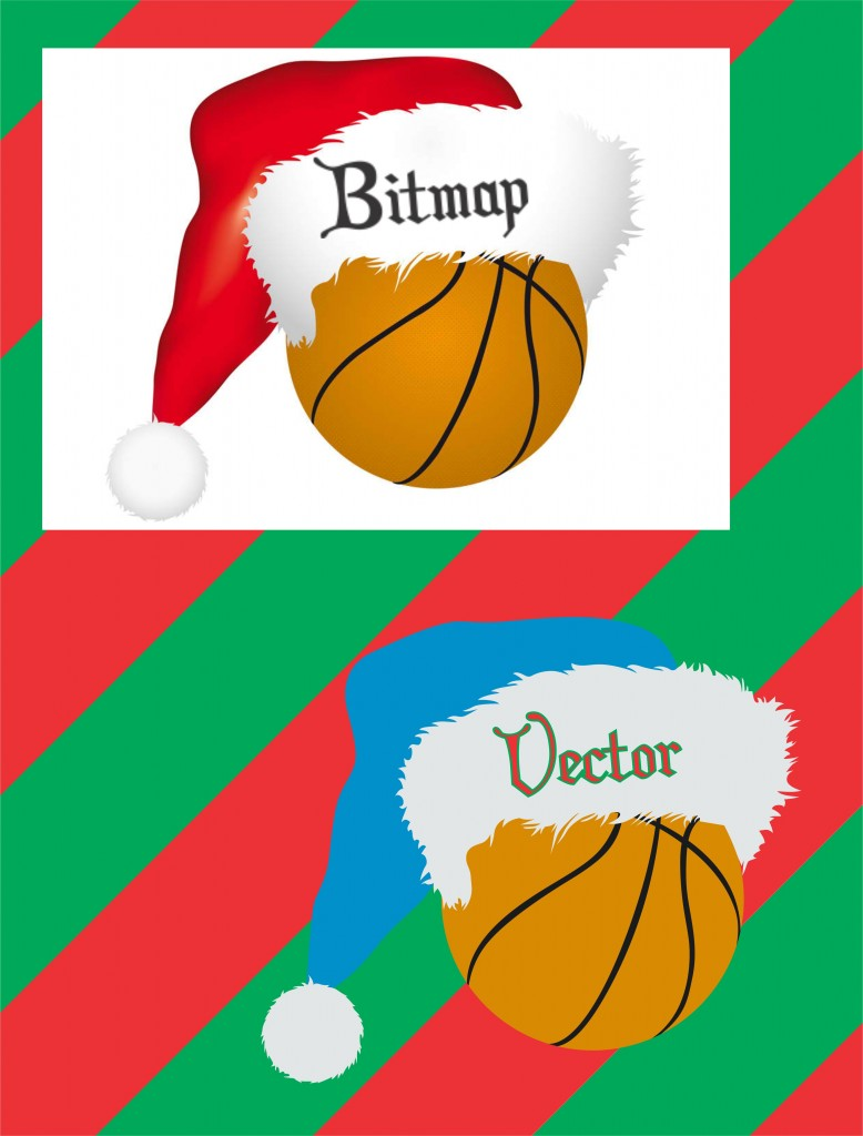 beforeafter holiday basketball tourney