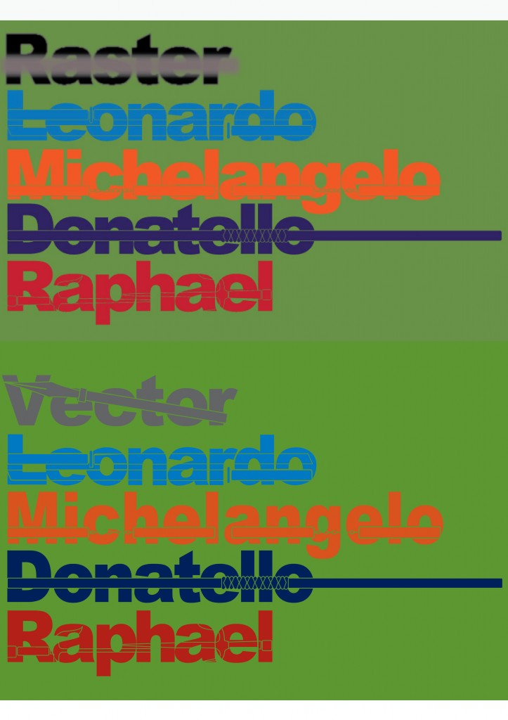 beforeafter TMNT names-01