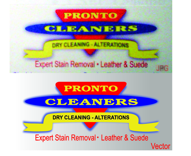 beforeafter pronto cleaners