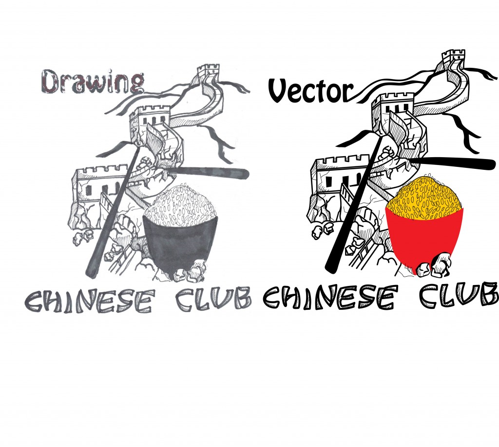 beforeafter chinese club