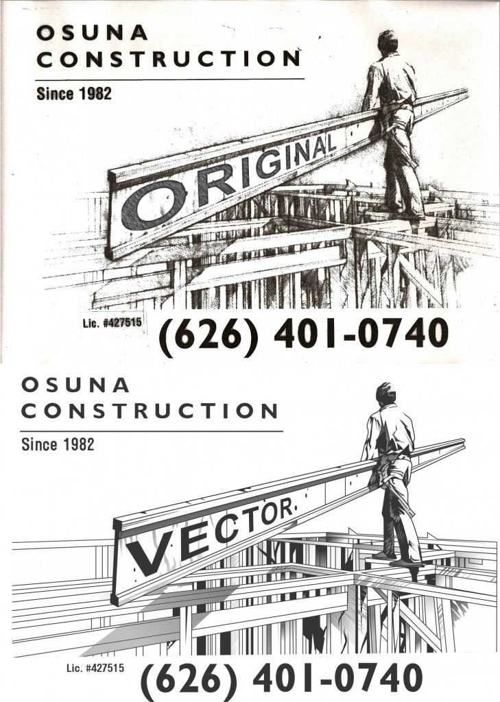 beforeafter osuna construction
