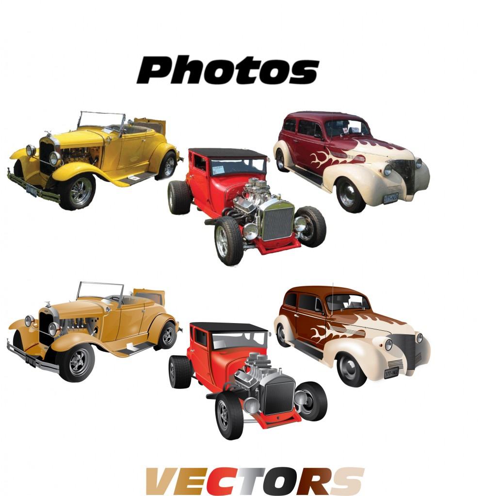 beforeafter kkars classic cars