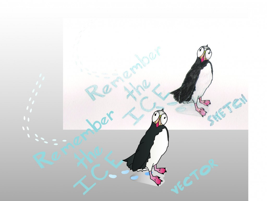 beforeafter rti1 remember the ice penguin