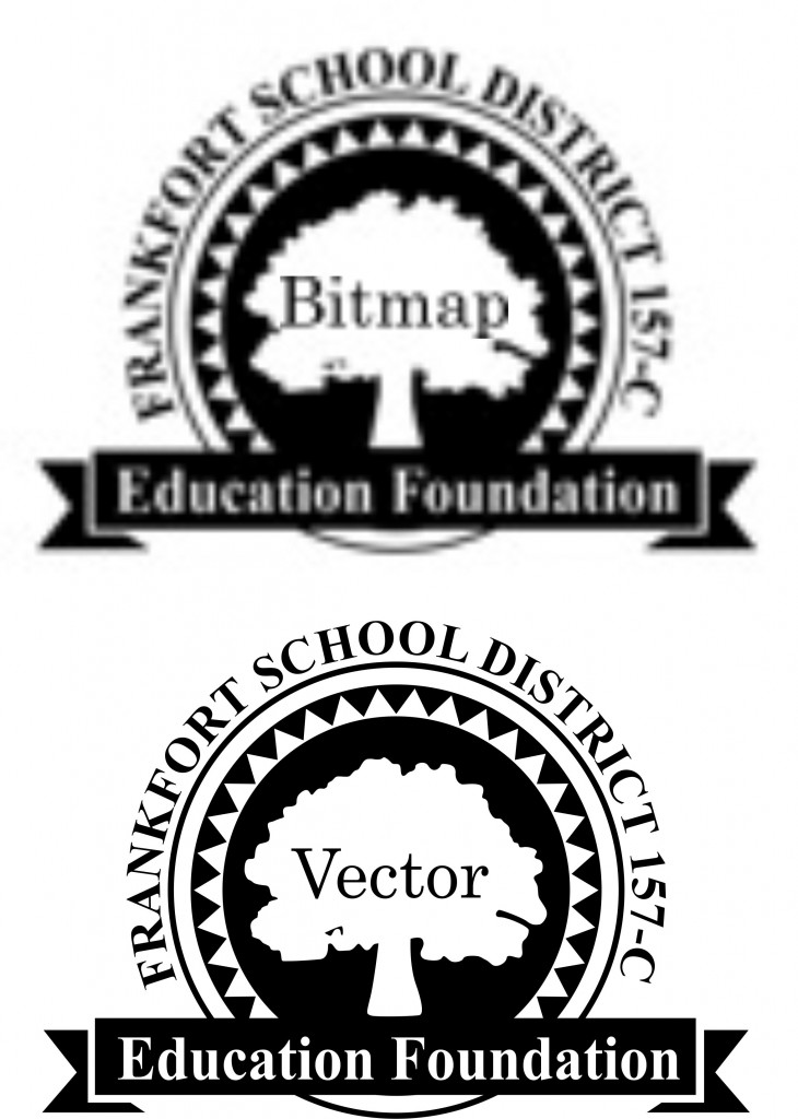 beforeafter frankfort SD Education Foundation