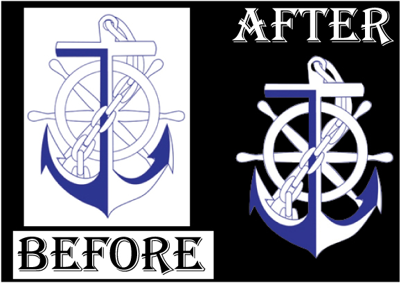 beforeafter 3318 anchor