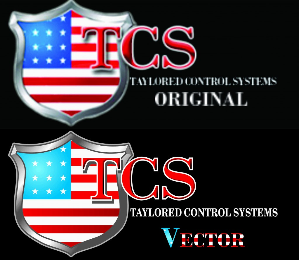 beforeafter TCS taylored control systems