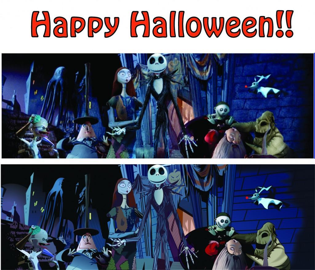 beforeafter-nightmare-happyhalloween