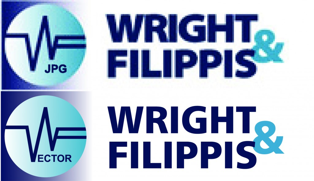 beforeafter wright filippis