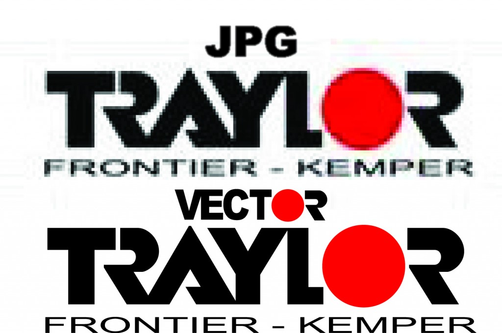 beforeafter traylor frontier kemper