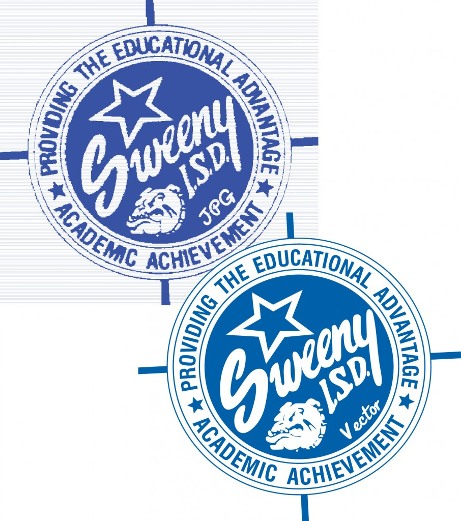 beforeafter sweeny logo