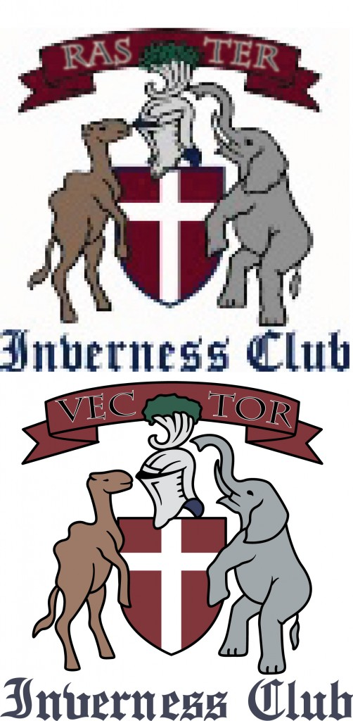 beforeafter-invernessclub