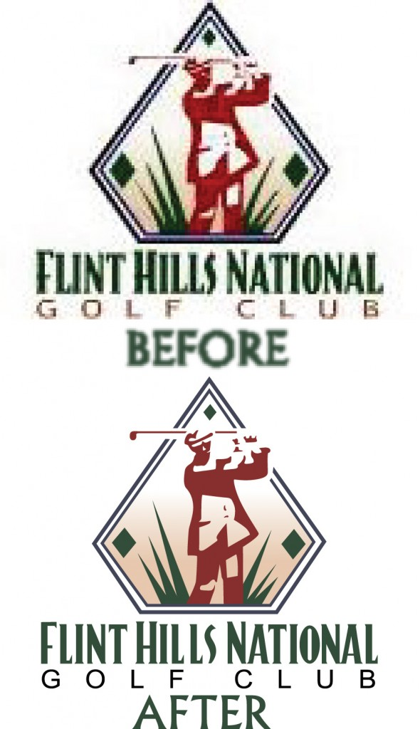 beforeafter-flinthillsnationalgolfclub