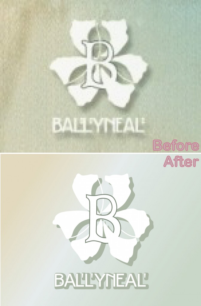 beforeafter-bally